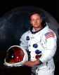 neil-armstrong-rip