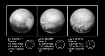 nh pluto bw series 7 6 2015
