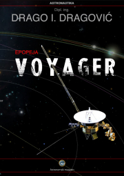 voyager595