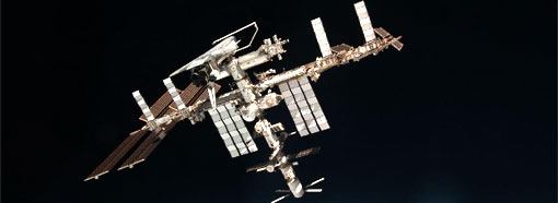 iss_pn_3crop