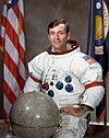 100px Astronaut John W. Young 1971
