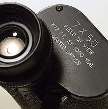 220px Binoculars description plate2