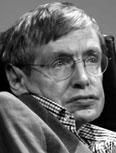 Stephen-Hawking-crop