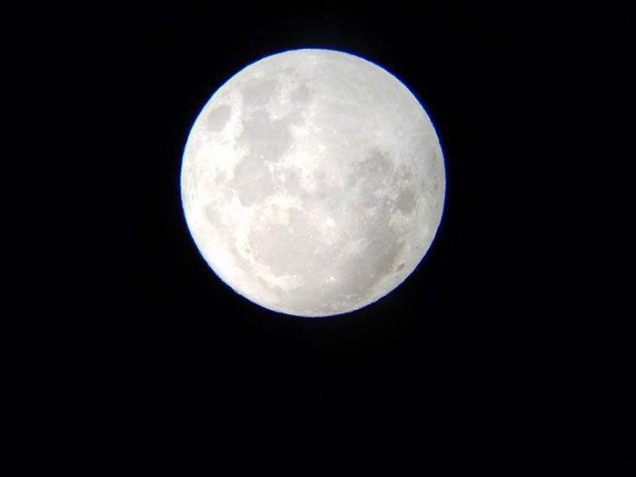 hunters moon telescope 2017 e1509827689649
