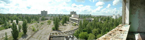 115_Pripyat_panorama_from_hotel