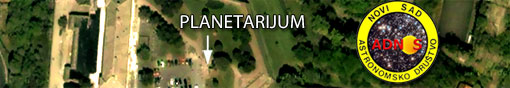 Planeterijum-crop