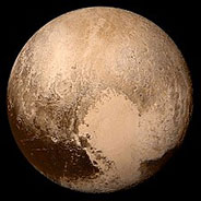 225px Nh pluto in true color 2x JPEG edit frame