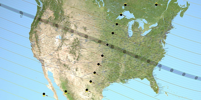 usa eclipse map v2x2