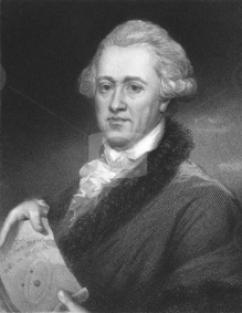 Frederick-William-Herschel