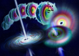 Gamma_ray_burst