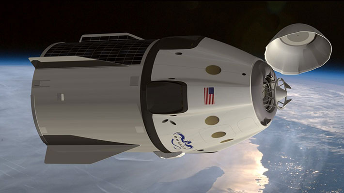 spacex dragon v2 by emigepa d8wvbi3