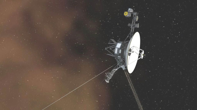 voyager2 1