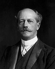 Percival Lowell 1900s2