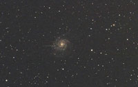 M101supernova-arrow-200