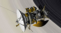 Cassini Huygens-crop