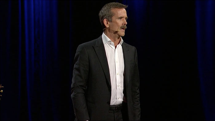 Hadfield4