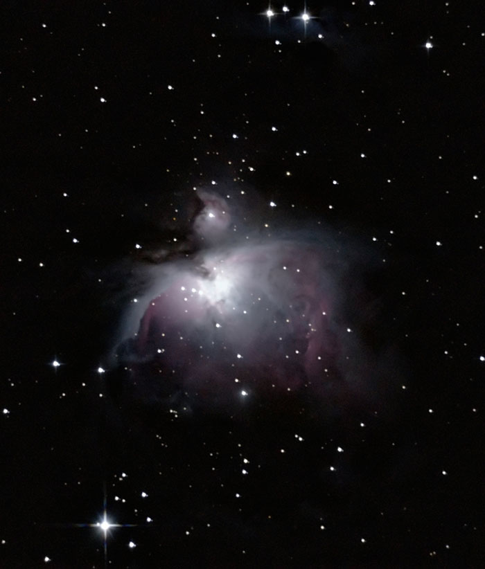 m42 8m03s 7stack filtered2