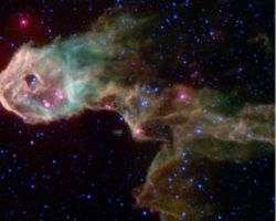 031218 spitzer ic1396 a 03