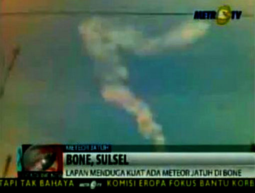 asteroid-indonezija-tv