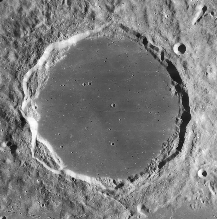 Plato crater 4127 h3